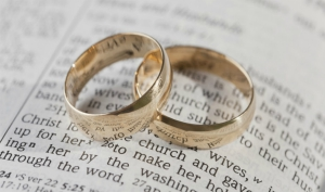 Biblical marriage image for sermon.jpg
