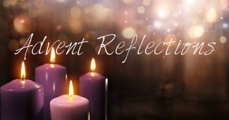 advent reflections 2019.jpg